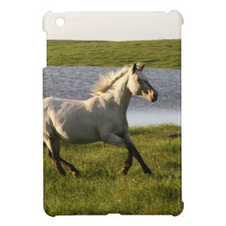 Running Free iPad Mini Cover