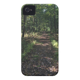 Running Trails are the best Trails iPhone 4 Cases