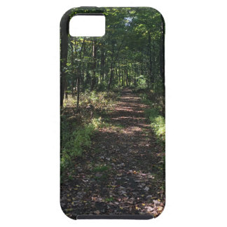 Running Trails are the best Trails iPhone 5 Covers