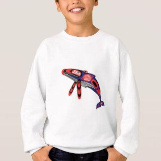 Running Waters Sweatshirt