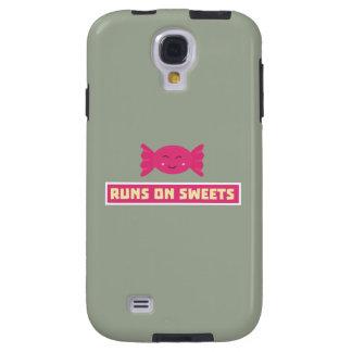 Runs in Sweets funny Z9s1b