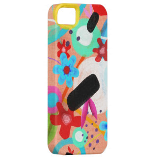 Rupydetequila designer 2013 iPhone 5 cover