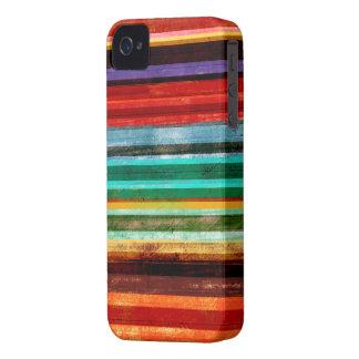 Rupydetequila Multicolor 4s Case