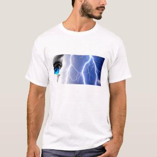 rush 211221122112 T-Shirt