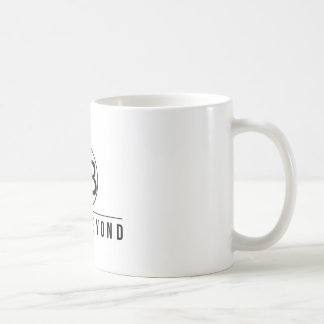 Rush Beyond - Classic Coffee Mug
