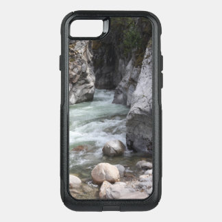 Rushing Creek iphone Case