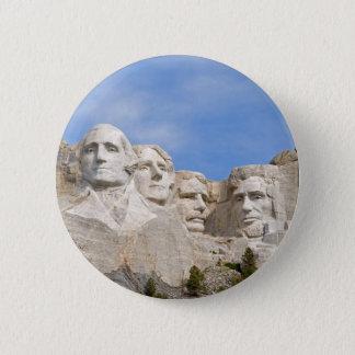Rushmore 1682 Button