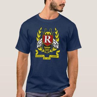 Rushmore Academy T-Shirt