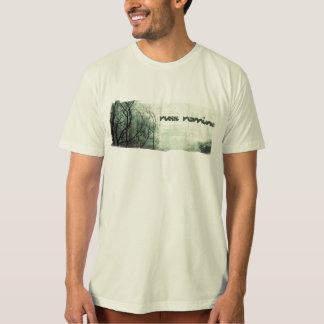 Russ Romine WT Men's T-Shirt