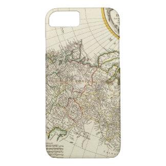 Russia 18 iPhone 7 case