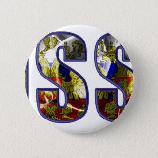 russia 2 inch round button
