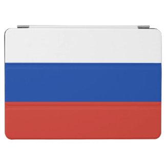 Russia Flag iPad Air Cover