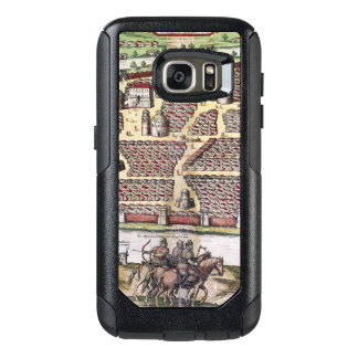RUSSIA: MOSCOW, 1591 OtterBox SAMSUNG GALAXY S7 CASE