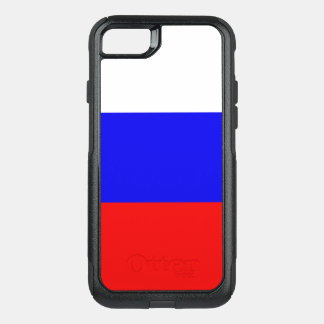 Russia OtterBox Commuter iPhone 8/7 Case