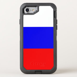 Russia OtterBox Defender iPhone 8/7 Case
