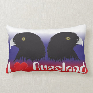 Russia - Russia cushion