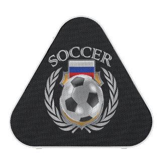 Russia Soccer 2016 Fan Gear Blueooth Speaker