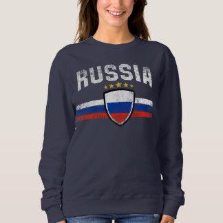 Russia Sweatshirt