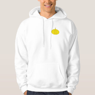 Russian Aerospace Defense Troops Hoodie