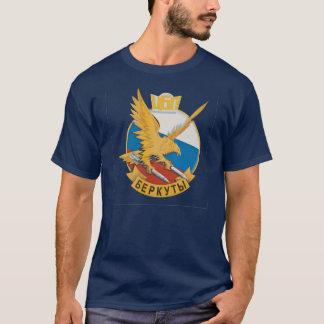 """Russian Air Force """"Eagles"""" T-Shirt"""