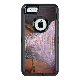 Russian Bell OtterBox Apple iPhone 6/6s Defender OtterBox iPhone 6/6s Case