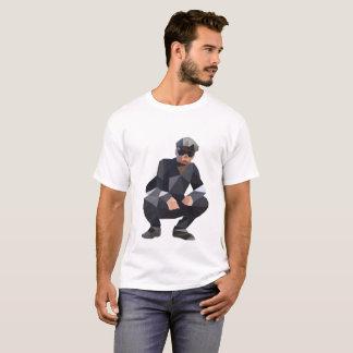 Russian Gopnik T-Shirt