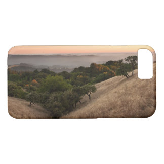Russian Ridge in Summer Case-Mate iPhone Case