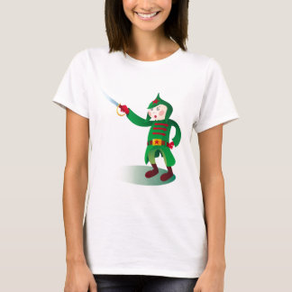 Russian soldier T-Shirt