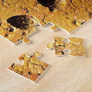 rust and peel puzzles