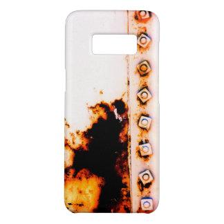Rust Art - Cool Fun Unique Case-Mate Samsung Galaxy S8 Case