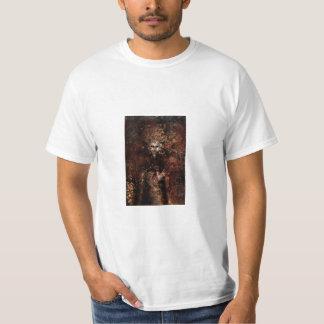 Rust God T-Shirt