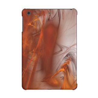 Rust Realm Case iPad Mini Retina Case