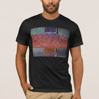 Rust T-Shirt