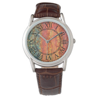 Rusted 2 watch