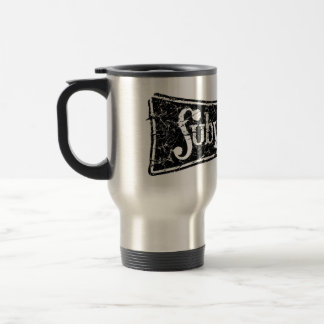 RUSTED-SUBVERSIVA-01 TRAVEL MUG