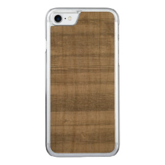 Rustic Barn Wood iphone 7 case