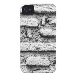 Rustic brickwall iPhone 4 covers