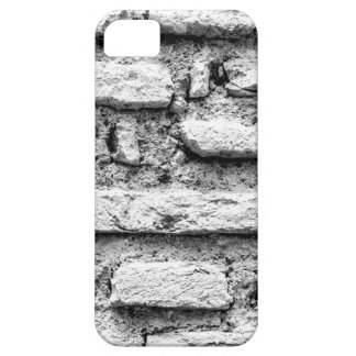 Rustic brickwall iPhone 5 covers
