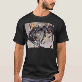 Rustic Fall T-Shirt