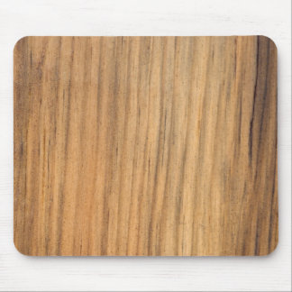 Rustic Finished Barn Wood Mouse Pad