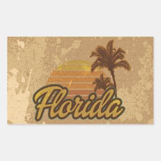 Rustic, Florida Sun