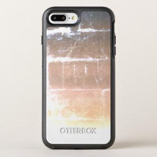 Rustic OtterBox Symmetry iPhone 8 Plus/7 Plus Case