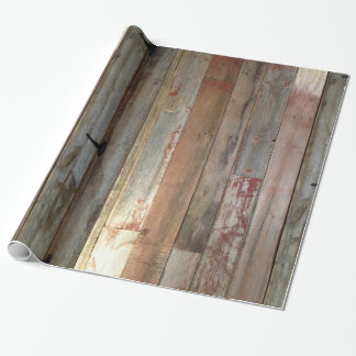 rustic primitive western country farm barn wood