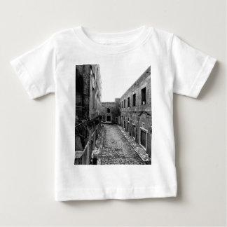 Rustic Rome Baby T-Shirt