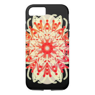 Rustic Sunset ~ iPhone 8/7 Case