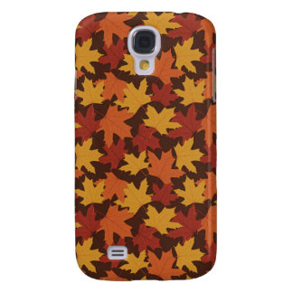 Rustic Thanksgiving Holiday Fall Autumn Colorful