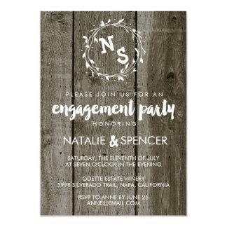 Engagement Party Invitations Announcements Zazzle Canada