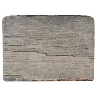 Rustic Wood Texture Unique iPad Air Cover