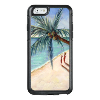 Rustling Palm 2004 OtterBox iPhone 6/6s Case