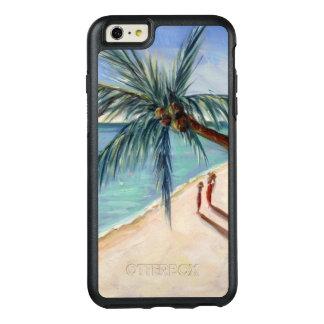 Rustling Palm 2004 OtterBox iPhone 6/6s Plus Case